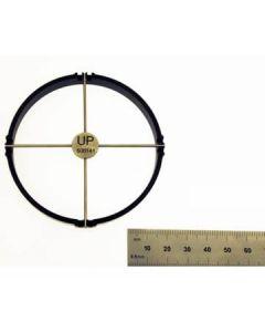E-Series Intensifier 14 mm Accessory Kit