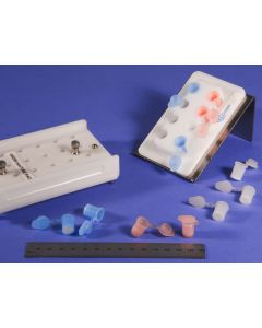 E & L-Series DNA Shearing miniTUBE Kit