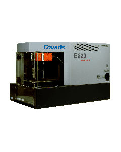 E220evolution Focused-ultrasonicator