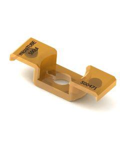 M220 Holder XTU Insert microTUBE-500