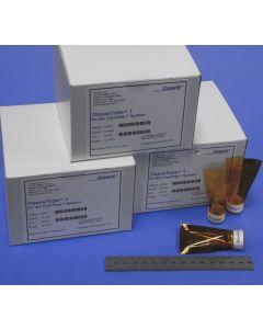 tissueTUBE TT1 Case (600)