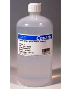 M220 AFA-grade Water (800ml)