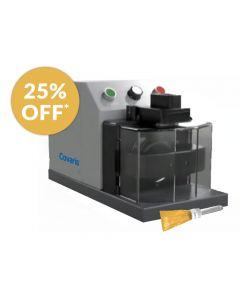 CP02 cryoPREP Automated Dry Pulverizer (220V)