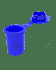 miniTUBE Blue 3.0kb