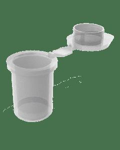 miniTUBE Clear 1.5-2.5kb